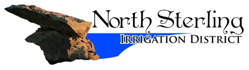 North Sterling Irrigation District